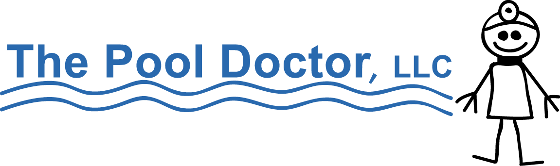 Pool-Doctor-Logo
