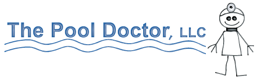 The Pool Doctor, LLC
