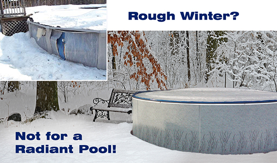 radiant pool_roughwinter