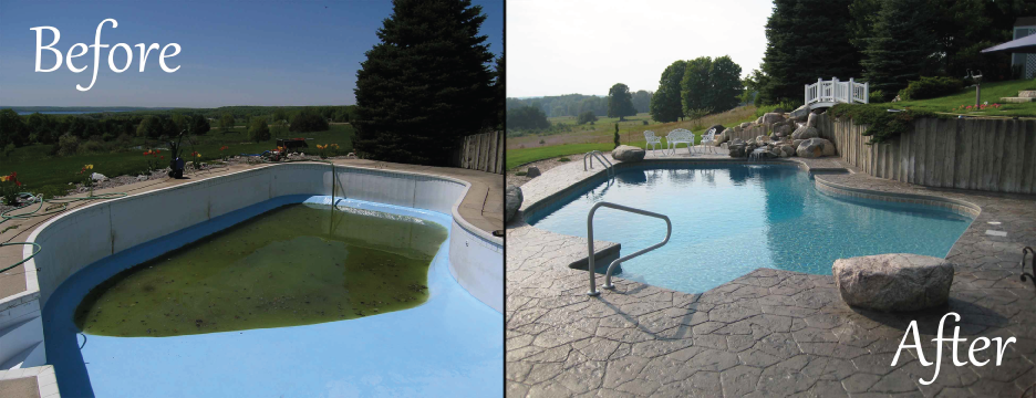 Swimming Pool Repairs, Hot Tub Repairs, Heater Repairs ...
