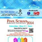 PoolSchool2014 (2)